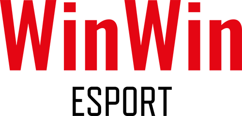 winwin-esport.de